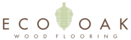 Eco Oak Flooring
