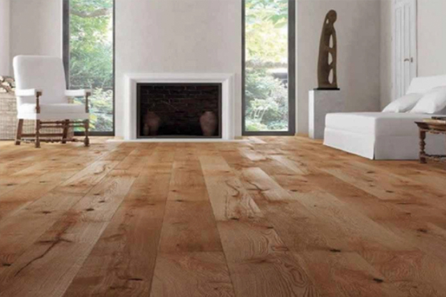 How-to-maintain-Wood-Flooring